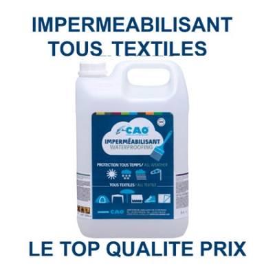 textiles par imperméabilisant imperméabilisant Recherche marques dPCnrpCW