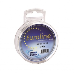 nylon euroline cristal water queen